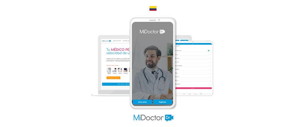 slide-mi-doctor.jpg