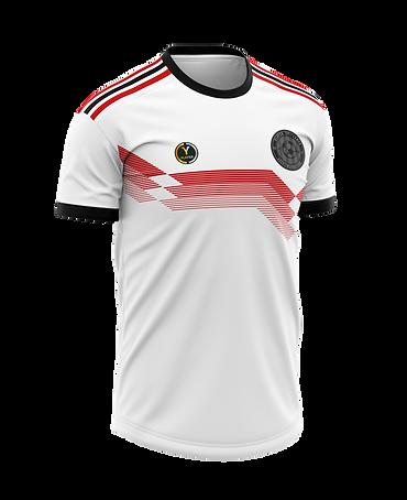 Flamengo 2.png