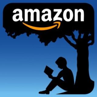 Amazon: l'Aventure des Indépendants