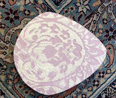 crochet-plate.jpg
