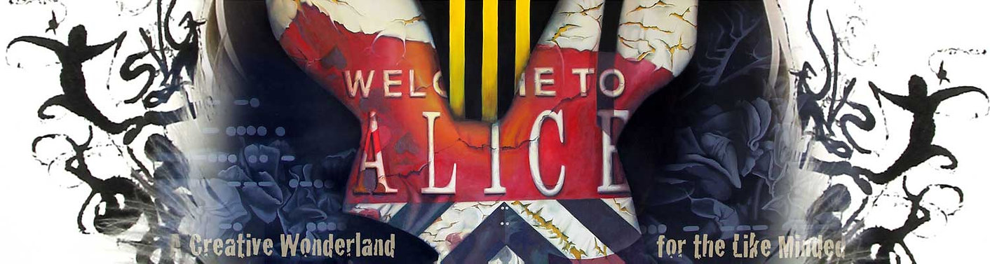 Welcome-to-Alice_banner4.jpg