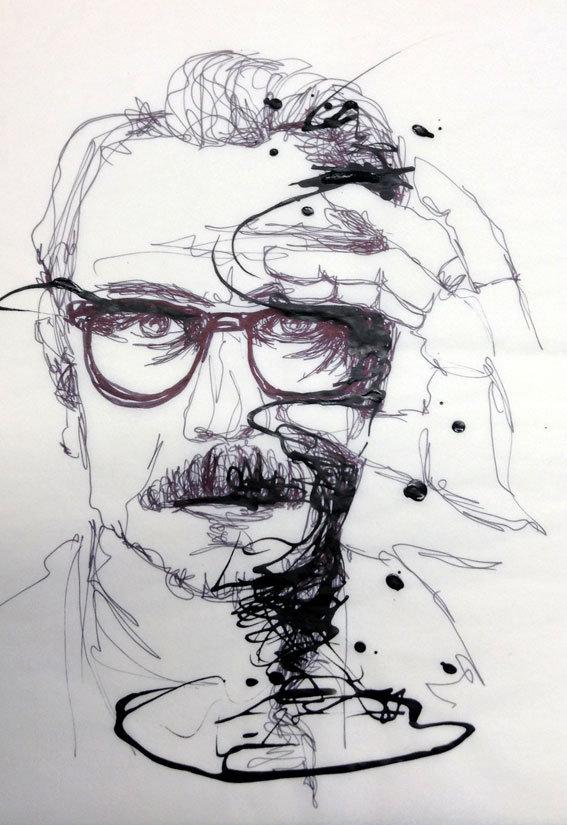 ink-drawing.jpg