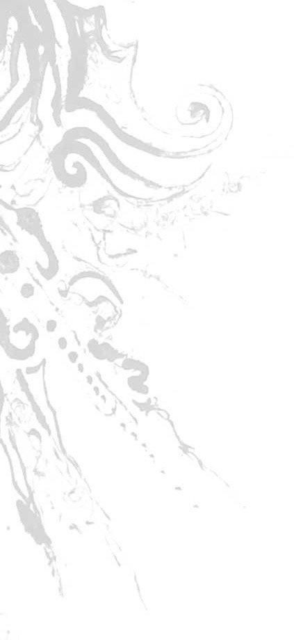 side-watermarkfeather_edited_edited_edit