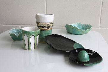 green-dishes.jpg