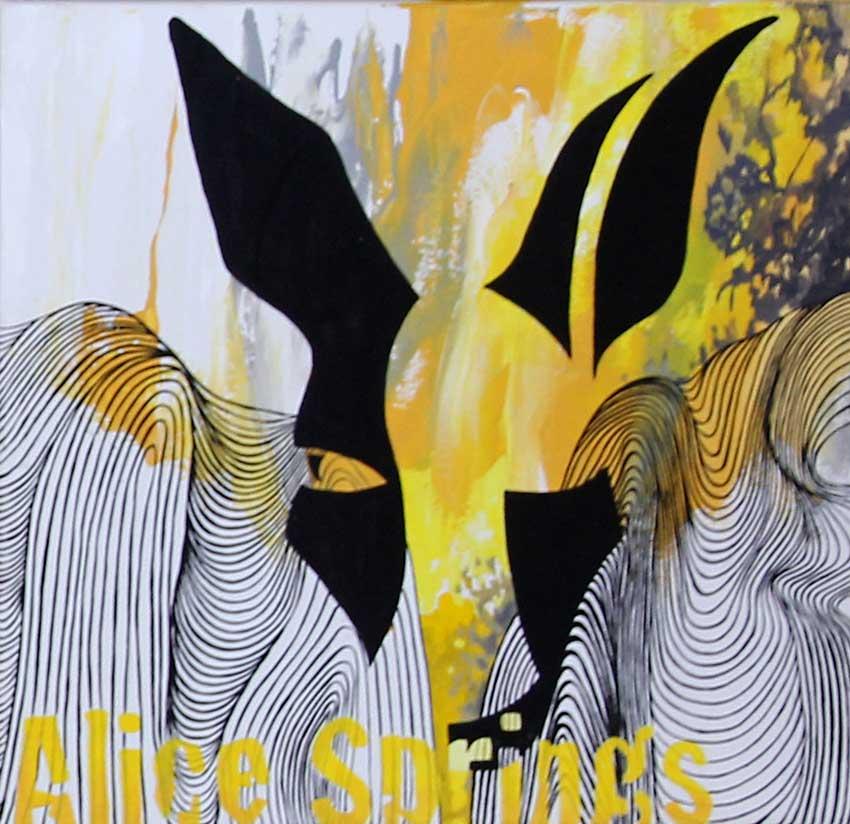 'Alice-Springs'