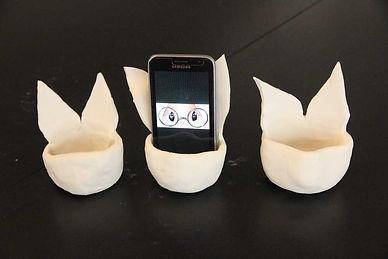 phone-holders.jpg