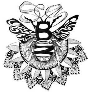 a-bee.jpg
