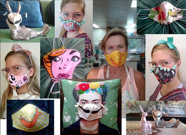 multi-masks.jpg