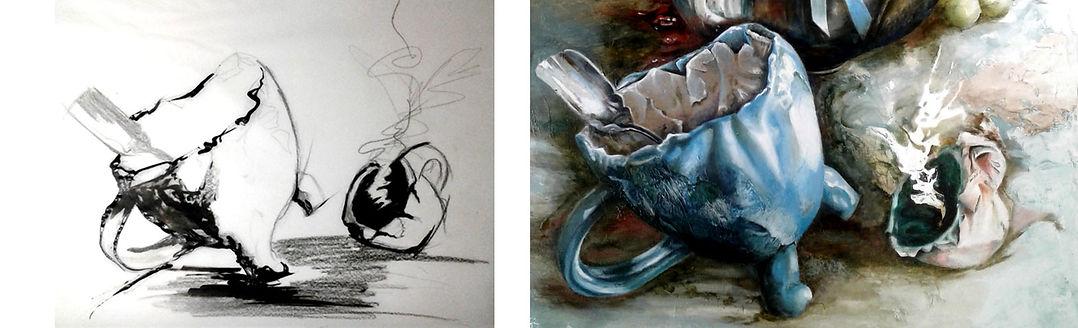 cup-drawing.jpg