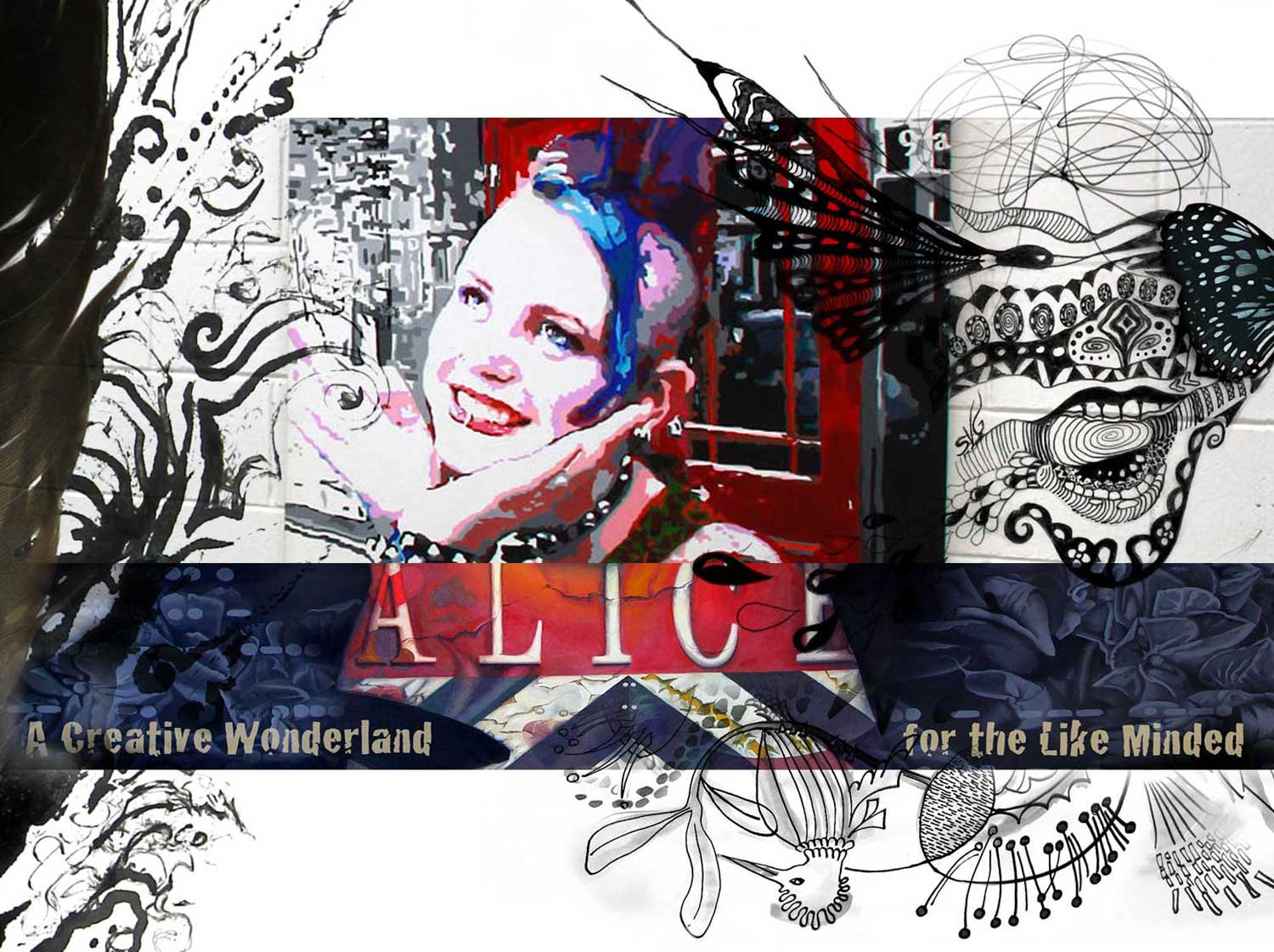 welcome_to_alice_art_studio2.jpg