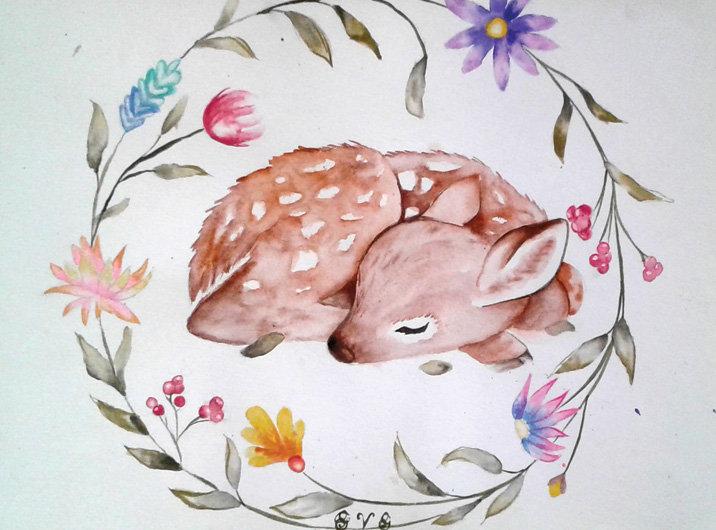 watercolour-bambi.jpg