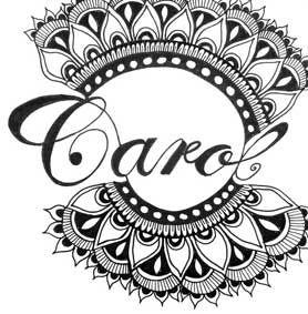 a-Carol.jpg