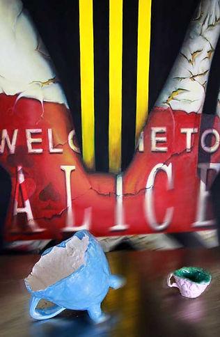 Alice-cup2.jpg