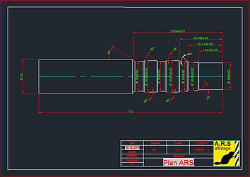 Plan ARS..jpg