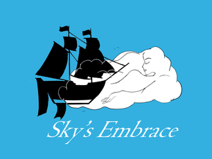 Welcome to the Sky's Embrace