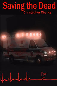 ambulance%20photo%202_edited_edited.jpg