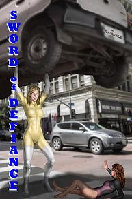Sword of Defiance cover 1.jpg