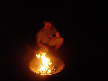 Stories by the fire.jpg