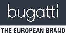 bugatti_1c2.jpg