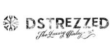 Dstrezzed-Logo-1.png