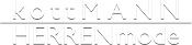 kottmann-herrenmode-logo.png