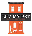 baltimore dog walking, dog walking, canton dog walking, baltimore pet sitting, federal hill dog walking, baltimore pet