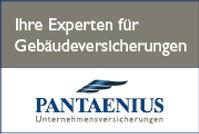 Pantaenius_-_Ihre_Experten_für_Gebäudeve