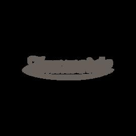 zumnorde-logo.png