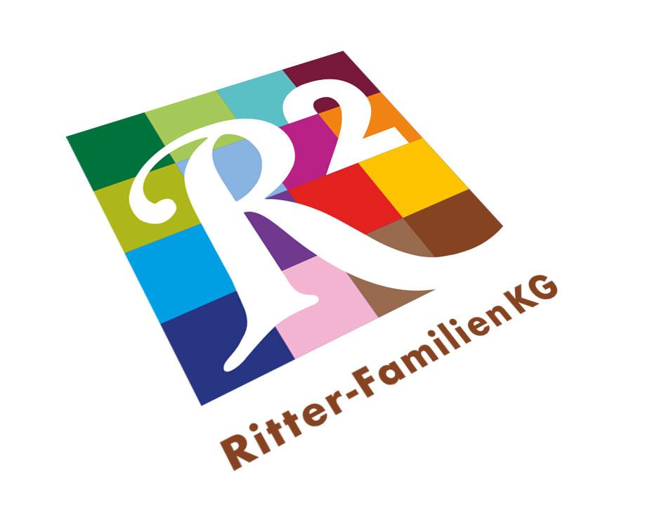 Ritter Familien KG