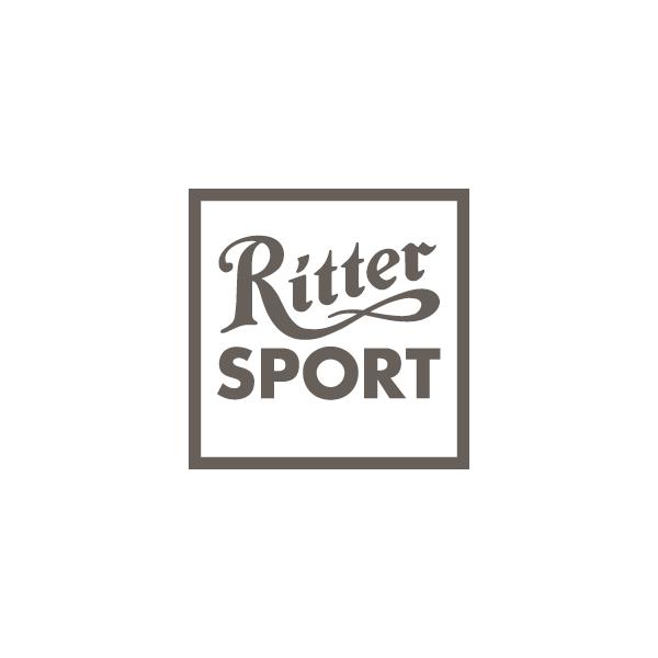 ritter-sport-logo.png