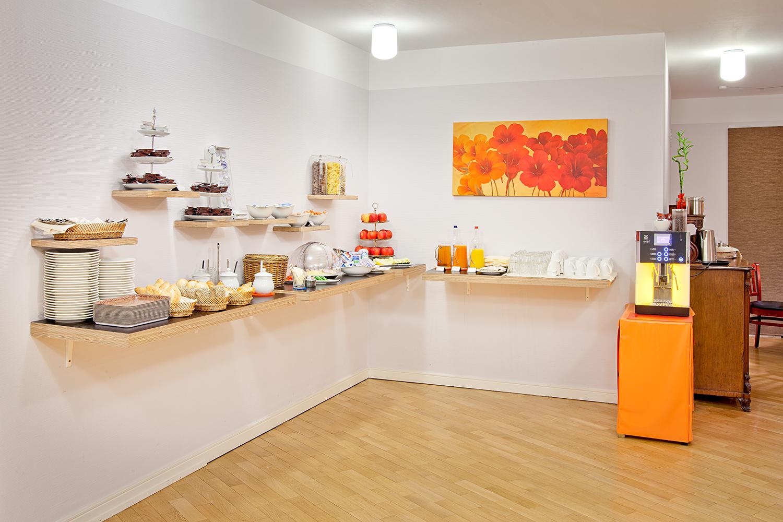 gaestehaus-der-elb-lounge-fruehstueck-3