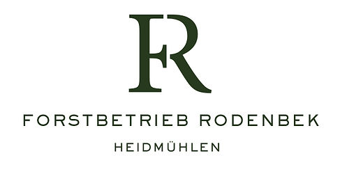 Logo-Rodenbek.jpg