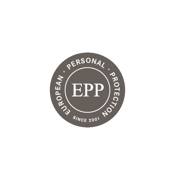 EPP-Sicherheitsmanagement-logo.png