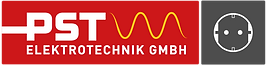 pst-elektrotechnik-logo-2018-rgb.png
