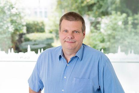 Ralf Esch Hamburg
