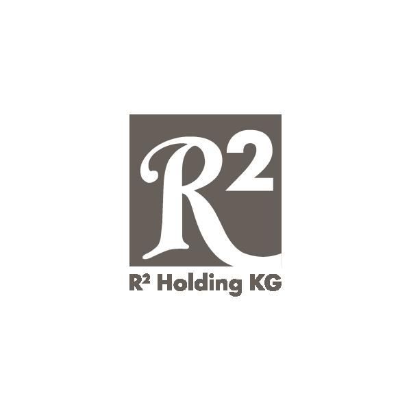 r2-logo.png