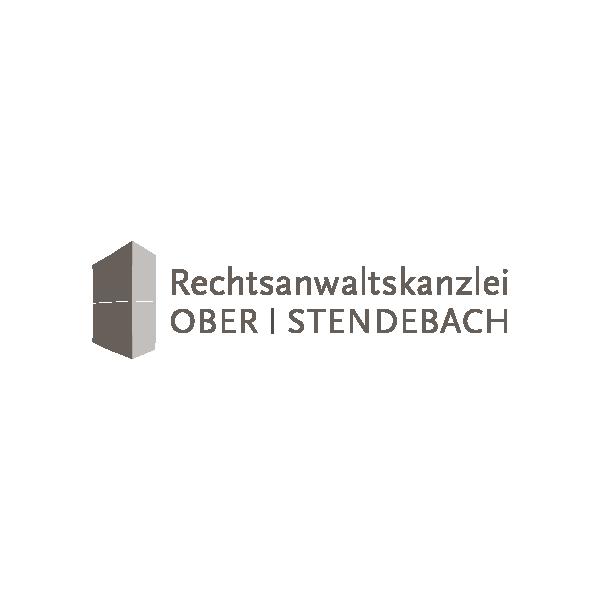 ra-ober-stendebach-logo.png
