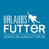 Urlaubsfutter_Logo_DunkelBlau.jpeg