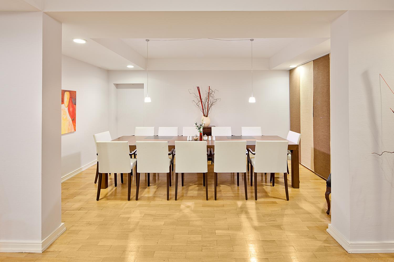 gaestehaus-der-elb-lounge-fruehstuecksraum