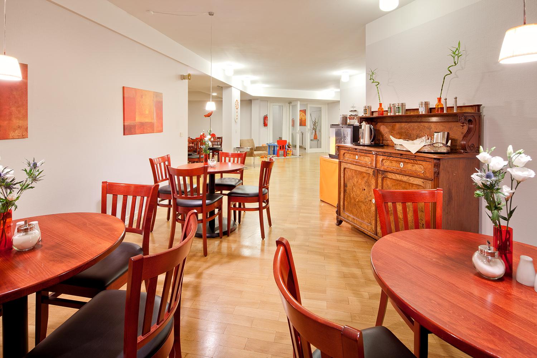 gaestehaus-der-elb-lounge-fruehstueck-2