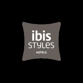 ibis-styles-logo.png