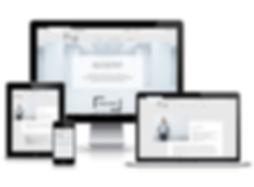 web-projekte-the-new.jpg
