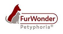 furwonder-logo-2019-rgb.jpg