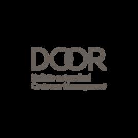 door-logo.png