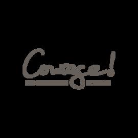 courage-gerberding-logo.png