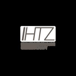 htz-logo.png