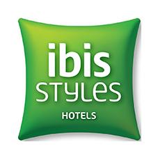 ibis styles Konstanz, Hotel Konstanz