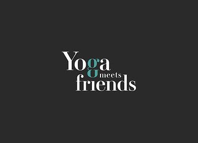 website-yoga-meets-friends-logo.jpg