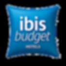 ibis budget Konstanz, Hotel Konstanz