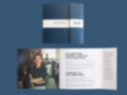 thiessen-kottke-print.jpg